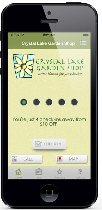 crystal-lake-home